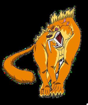 Baron Tiger GS1.png