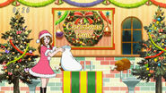 Tina in Chistmas Time1