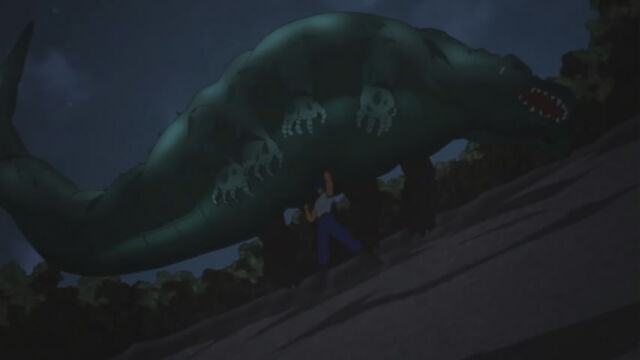 File:Toriko lifting Galala Gator with Fork OVA.jpg