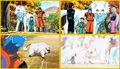Thumbnail for version as of 12:32, November 28, 2012
