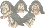 Zonge Expressions