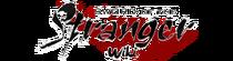 SwordoftheStrangerWiki