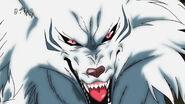 Battle Wolf 5