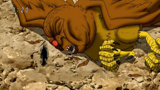 File:Rubanda defeated.jpg