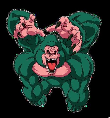 File:Troll Kong GS1.png