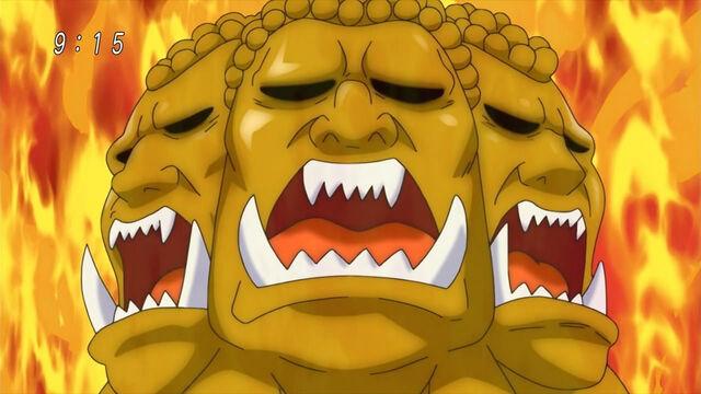 File:Mansam Intimidation closeup.jpg