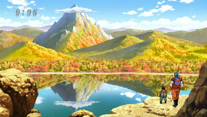 AutumnMountain