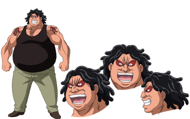 File:Drunker Anime.png