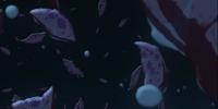 Sanguijuela Baron