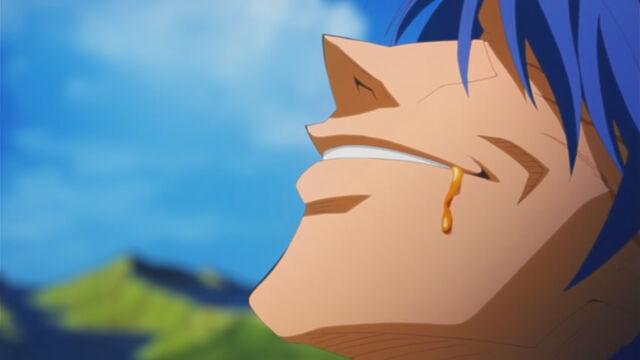 File:Toriko OVA 1.jpg