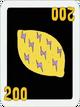 200 Points - Numblemon
