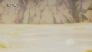 -A-Destiny- Toriko - 11 (1280x720 H264 AAC) -C0DC5D62- 20110704-01130080