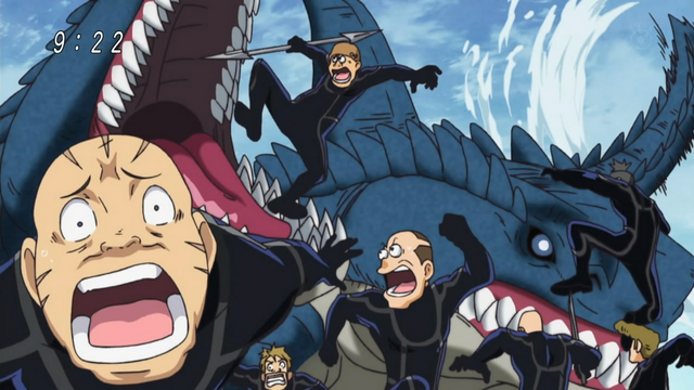 File:SharkcrocodileAttack.png