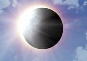 GourmetEclipse