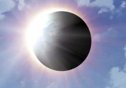 File:GourmetEclipse.png