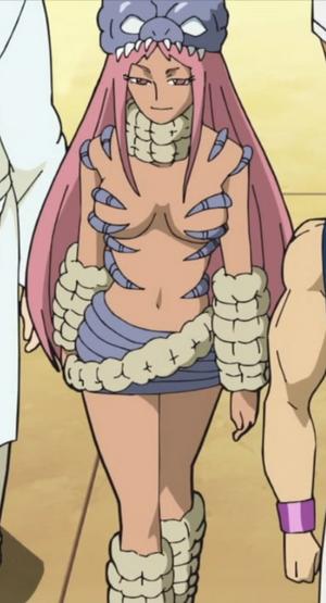 Kopuriko