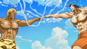 Ichiryuu's Power Eps 44