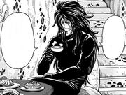 Starjun Drinks Puzzle Plankton soup