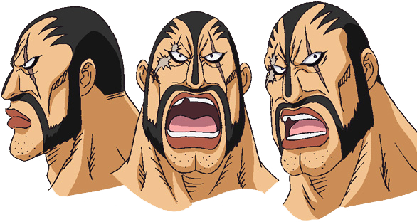 File:Brubo Expressions.png
