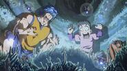 Toriko OVA ED 2
