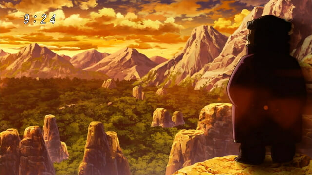 File:Chin Chinchin watching over Toriko's group at Mors Mountain.jpg