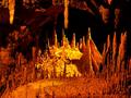 Thumbnail for version as of 02:31, September 4, 2012