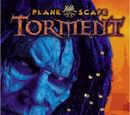 Planescape: Torment