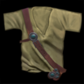 Tybir sark icon