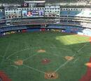 Toronto Blue Jays Wiki