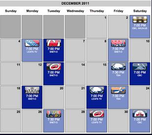 Screen Shot 2011-11-15 at 8.24.14 PM