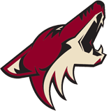 File:PhoenixCoyotes.png