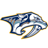 File:NashvillePredators.png