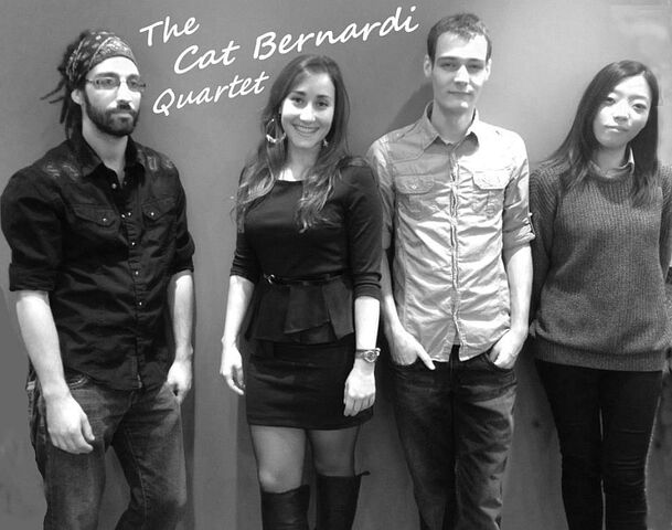 File:Cat Bernardi Quartet 650.jpg