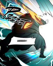 Aka detiene al guardian myrotic.jpg