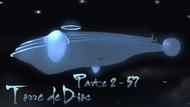 Capítulo 57 Parte 2