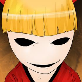 Chungchung retrato
