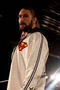 320px-Chris Hero Nashville 2014