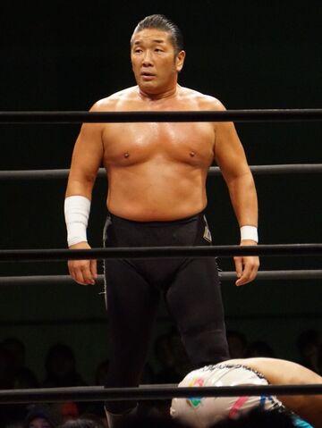 File:Don Fujii.jpg