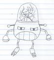 Shockbot Kranos.png