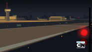 Screen Shot 2016-08-28 at 5.11.52 PM