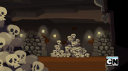 Screen Shot 2016-08-28 at 5.15.36 PM
