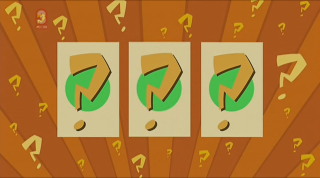 File:QUESTIONS.png