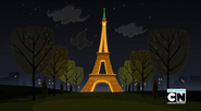 Screen Shot 2016-08-28 at 5.09.14 PM