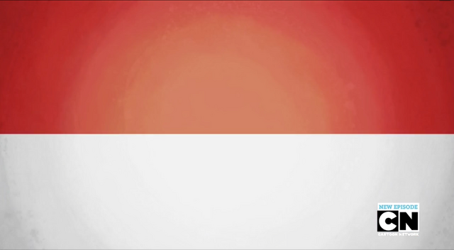 File:Indonesia.png