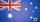 Australiarr