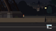 Screen Shot 2016-08-28 at 5.13.02 PM