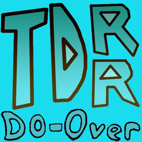 File:TDRRIcon.png