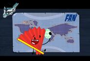 TDSKA Fan 3