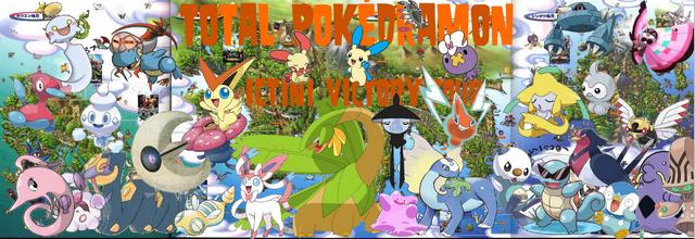 File:Total Pokedramon VV tour cover.png