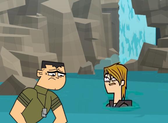 File:Brickjo waterfalls.png